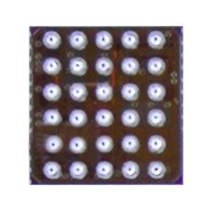 تصویر آی سی شارژ 358S-1939 سامسونگ CHARGING IC 358S-1939SAMSUNG