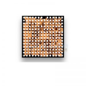 تصویر آی سی تغذیه PM8937 سامسونگ POWER IC PM8937 SAMSUNG
