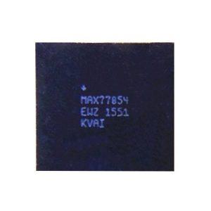 تصویر آی سی شارژ MAX77854 سامسونگ Charging IC MAX77854 Samsung