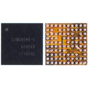 تصویر آی سی تغذیه S2MU004X-C سامسونگ IC POWER S2MU004X-C SAMSUNG
