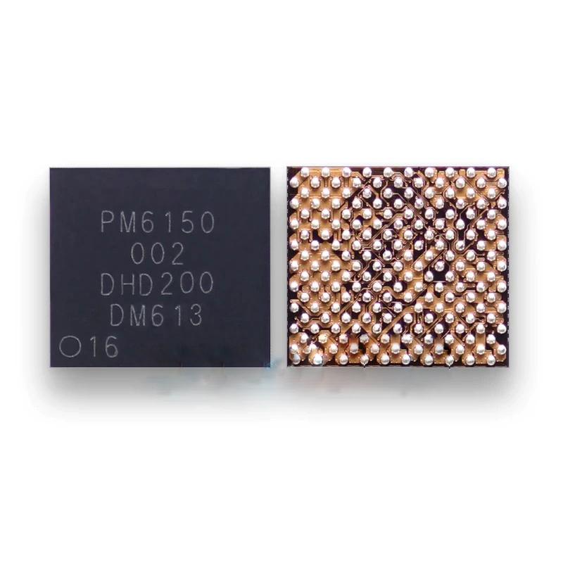 تصویر آی سی تغذیه PM6150-002 سامسونگ POWER IC PM6150-002 SAMSUNG