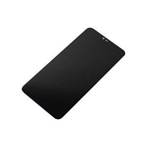 تصویر ال سی دی شیائومی می 8لایت مشکی LCD Mi 8 LITE Black XIAOMI