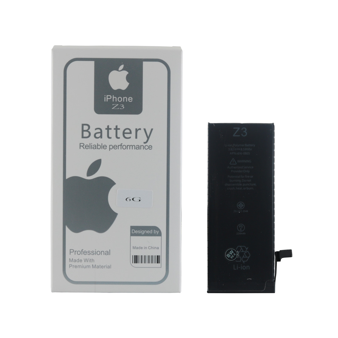 باتری-battery-6 -apple-org