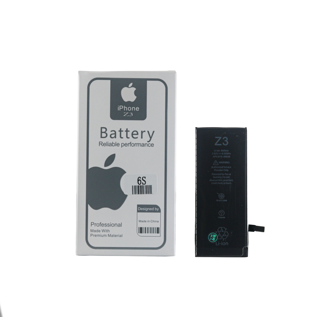 باتری-battery-6s-apple-org