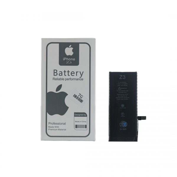 باتری-battery-7g-apple-org