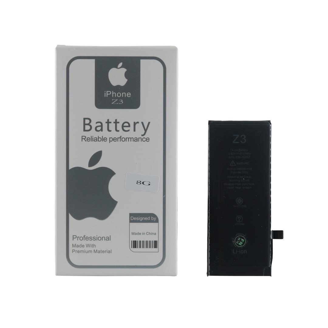 باتری-battery-8-apple-org