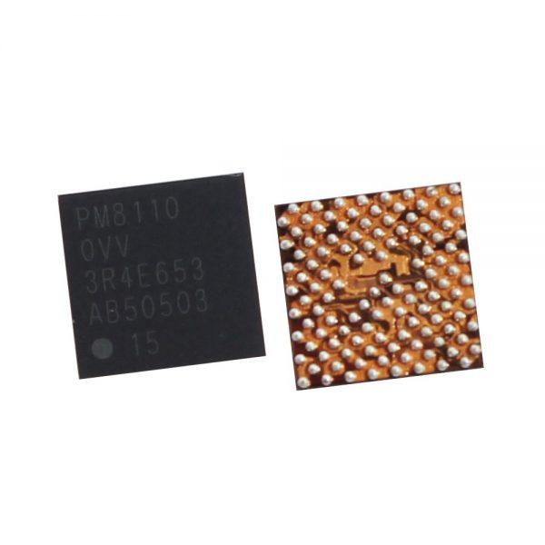 تصویر آی سی تغذیه PM8110 هواوی IC POWER PM8110HUAWEI