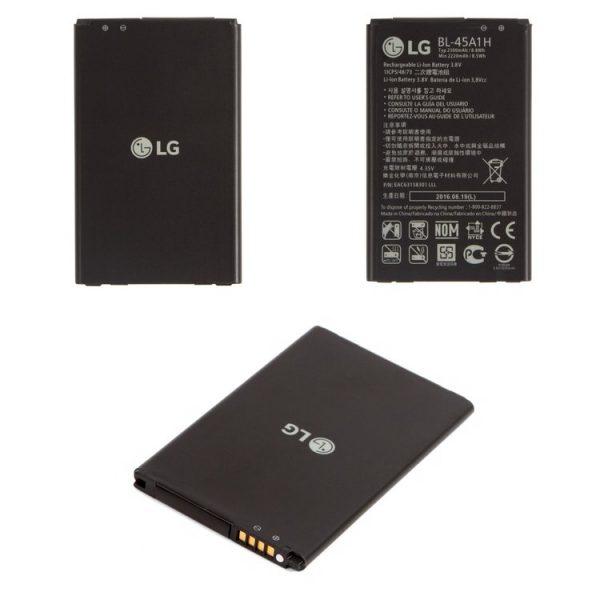 باتری-Battery-BL-45A1H-for-LG-K10-K410-K10-K420N-K10-K430DS-K10-K430DSF-Cell-Phones-Li-ion-3.8V-2300mAh