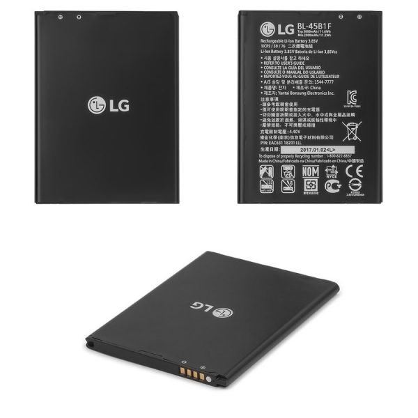 باتری-Battery-BL-45B1F-for-LG-Stylus-2-K520-V10-H900-V10-H901-V10-H960A-V10-VS990-Cell-Phones-Li-ion-3.85-V-3000-mAh