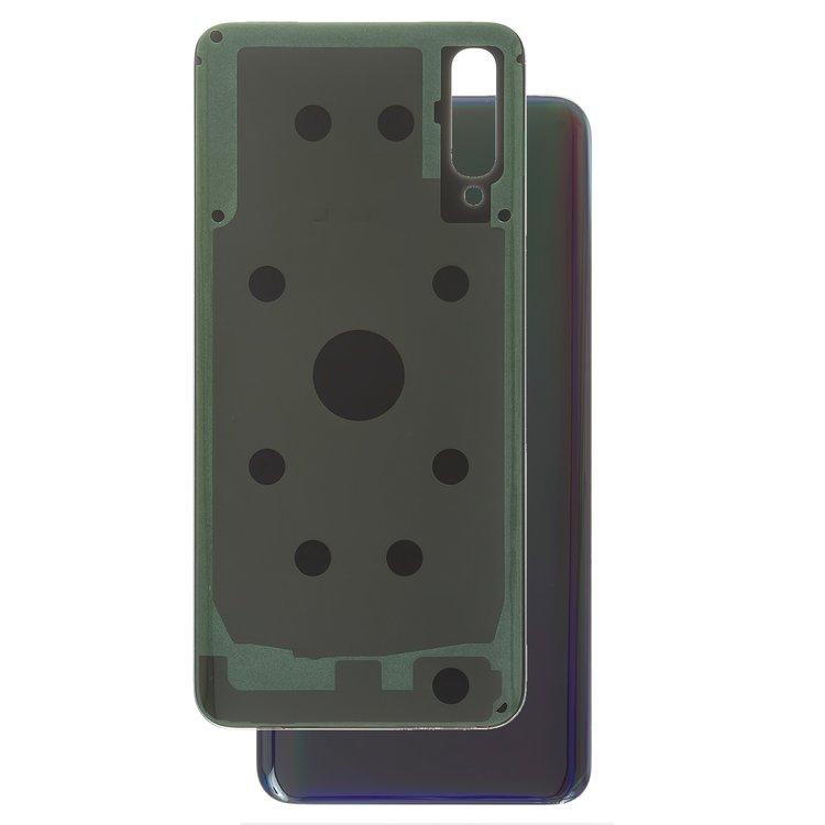 در-پشت-Battery-Back-Cover-Samsung-A505F-DS-Galaxy-A50-black