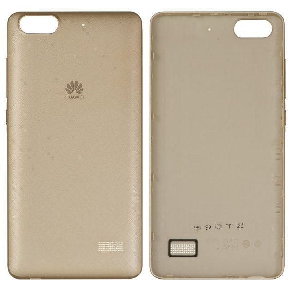 درب-Battery-Back-Cover-for-Huawei-Honor-4C-Pro-Cell-Phone-golden