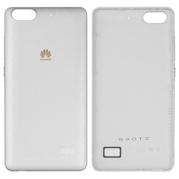 درب-Battery-Back-Cover-for-Huawei-Honor-4C-Pro-Cell-Phone-white