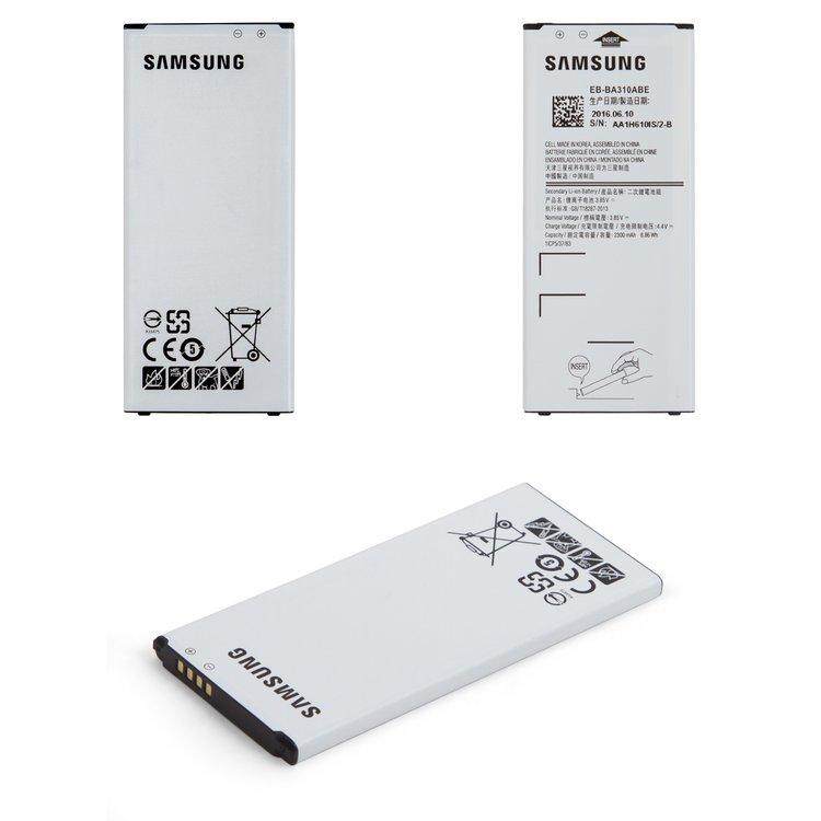 باتری-Battery-EB-BA310ABE-for-Samsung-A310-Galaxy-A3-2016-Cell-Phone-Li-ion-3.85V-2300-mAh