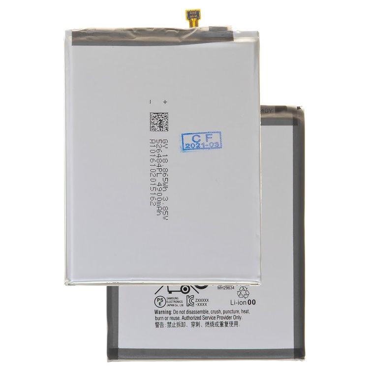 Battery-EB-BG580ABU-compatible-with-Samsung-M205-Galaxy-M20-M205F-DS-Galaxy-M20-M305-Galaxy-M30-M305F-DS-Galaxy-M30-Li-ion-3.85-V-5000-mAh