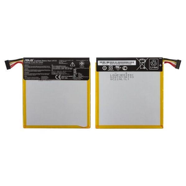 Battery-for-Asus-FonePad-HD7-ME372-FonePad-HD7-ME372CG-K00E-Tablets-Li-polimer-3.8V-3950mAh-C11P1310