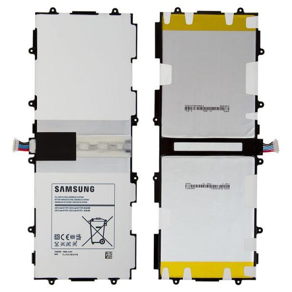 باتری-Battery-for-Samsung-P5200-Galaxy-Tab3-P5210-Galaxy-Tab3-P5220-Galaxy-Tab3-Tablets