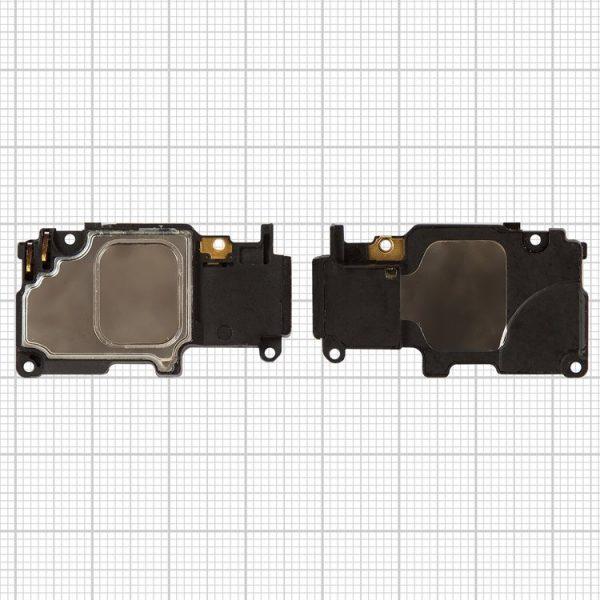 اسپیکر-Buzzer-for-Apple-iPhone-6S-Cell-Phone-in-frame