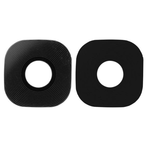 شیشه-دوربین-Camera-Lens-compatible-with-Samsung-G930F-Galaxy-S7-G935F-Galaxy-S7-EDGE-black-without-frame