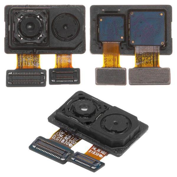 دوربین-camera-j610-samsung