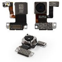 دوربین-اپل-camera-5g-apple