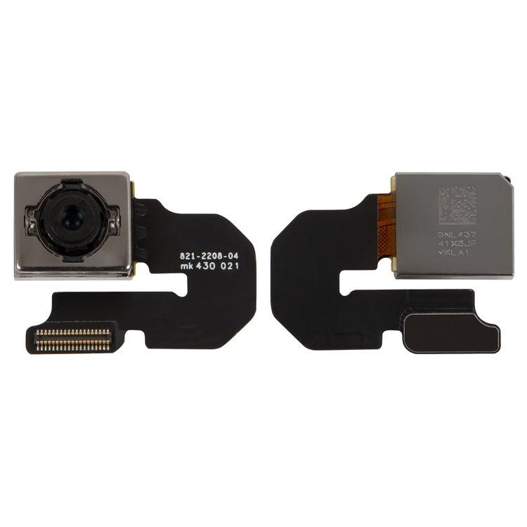 دوربین-اپل-camera-apple-6 plus