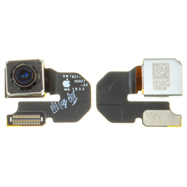 دوربین-اپل-camera-6s-apple