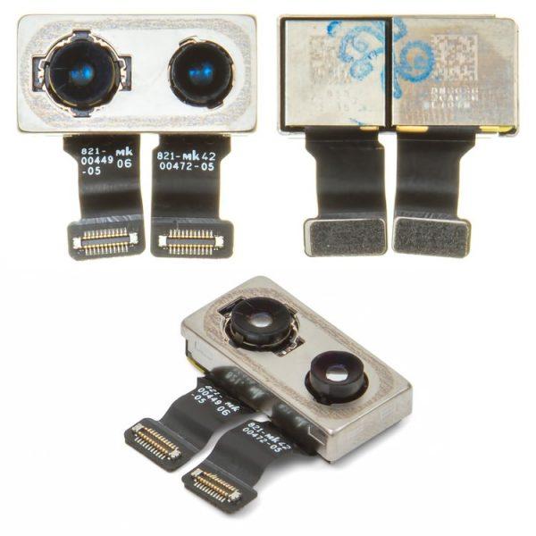 دوربین-اپل-camera-7 plus-apple