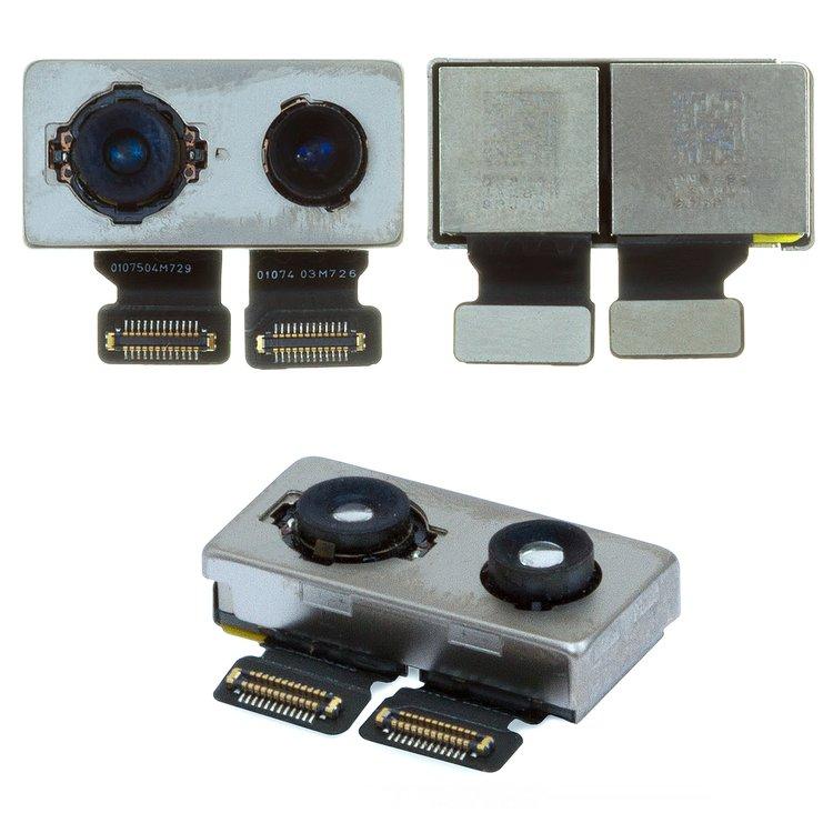 دوربین-اپل-camera-8 plus-apple