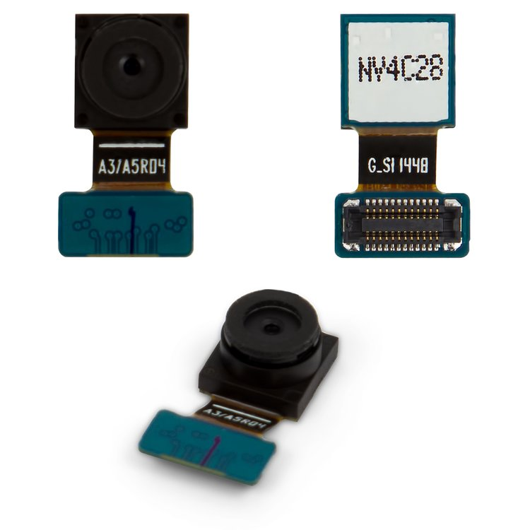 دوربین-camera-a3-samsung