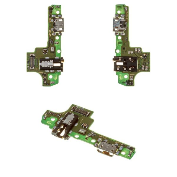 Flat-Cable-compatible-with-Samsung-A107F-DS-Galaxy-A10s-charge-connector-High-Copy-charging-board