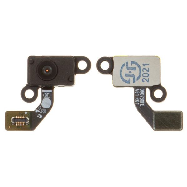 Flat-Cable-compatible-with-Samsung-A515-Galaxy-A51-A715-Galaxy-A71-for-fingerprint-recognition-Touch-ID-camera