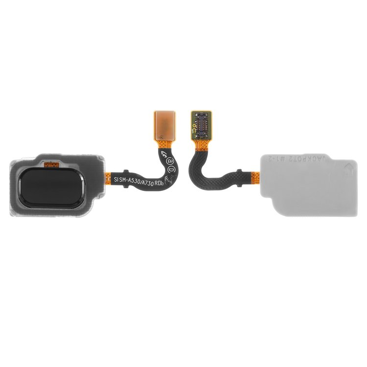 Flat-Cable-for-Samsung-A530F-Galaxy-A8-2018-A530F-DS-Galaxy-A8-2018-A730F-Galaxy-A8plus-2018-A730F-DS-Galaxy-A8plus-2018-Cell-Phones-for-fingerprint-recognition-Touch-ID-black