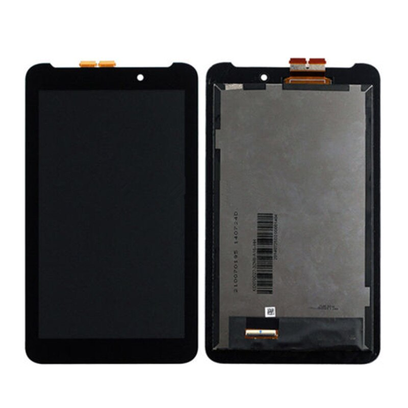 تصویرال سی دی فون پد 7 (FE170)ایسوس LCD Asus Fonepad 7 (2014)