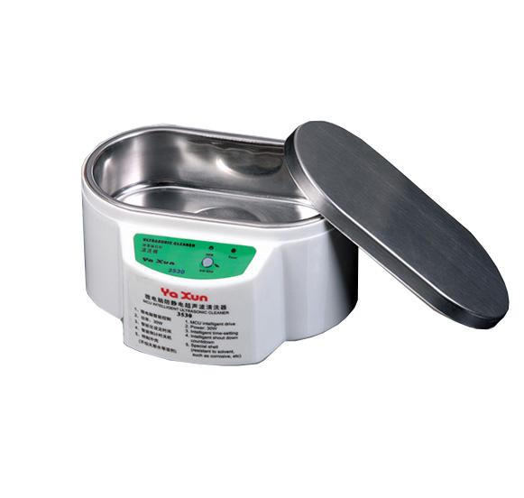 دستگاه التراسونیک یاکسون 3530