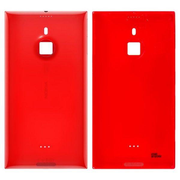 درب-پشت-Housing-Back-Cover-for-Nokia-1520-Lumia-Cell-Phone-red