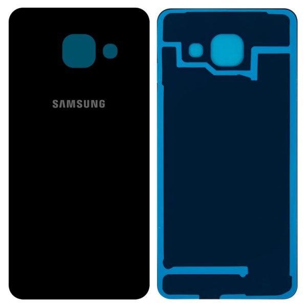 درب-پشت-Housing-Back-Cover-for-Samsung-A310F-Galaxy-A3-2016-A310M-Galaxy-A3-2016-A310N-Galaxy-A3-2016-A310Y-Galaxy-A3-2016-Cell-Phones-black