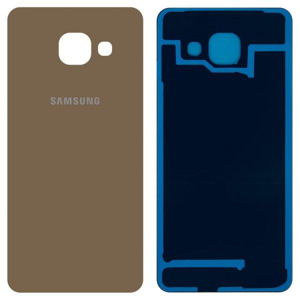 درب-پشت-Housing-Back-Cover-for-Samsung-A310F-Galaxy-A3-2016-A310M-Galaxy-A3-2016-A310N-Galaxy-A3-2016-A310Y-Galaxy-A3-2016-Cell-Phones-golden