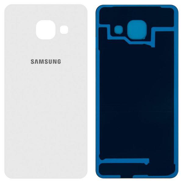درب-پشت-Housing-Back-Cover-for-Samsung-A310F-Galaxy-A3-2016-A310M-Galaxy-A3-2016-A310N-Galaxy-A3-2016-A310Y-Galaxy-A3-2016-Cell-Phones-white