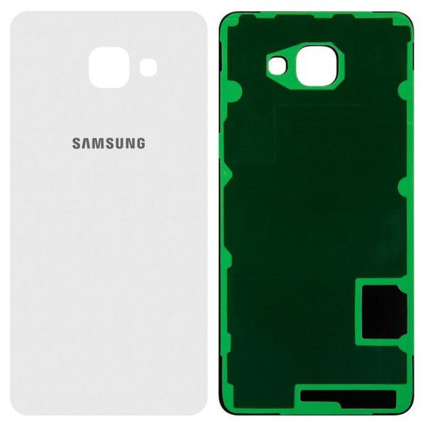 درب-پشت-Housing-Back-Cover-for-Samsung-A710-Galaxy-A7-2016-Cell-Phone-white