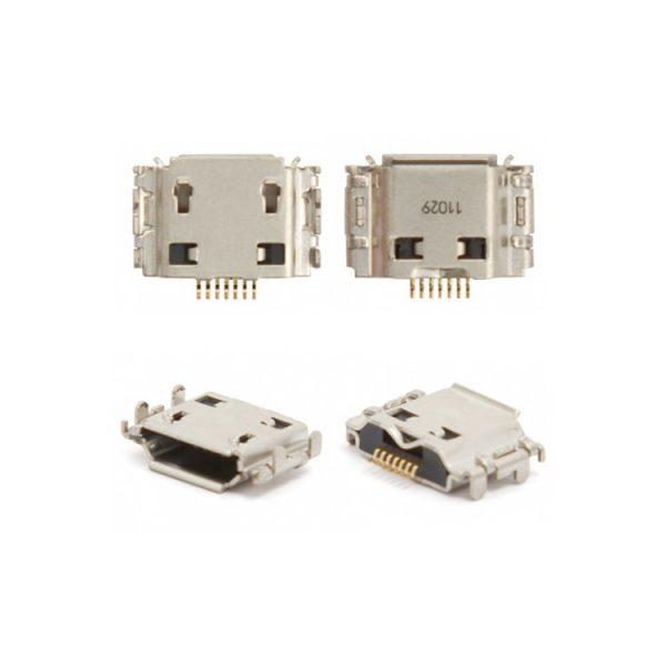 کانکتور-شارژ-conector-charge-i9000