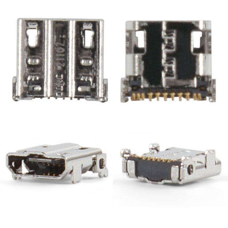 کانکتور-شارژ-conector-charge-i9500