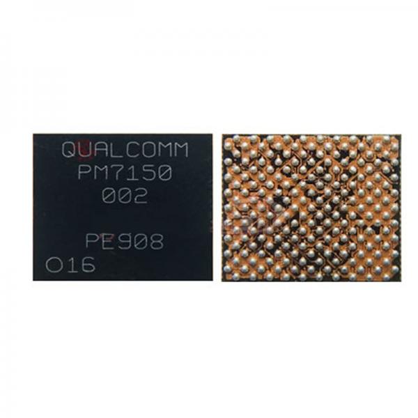 تصویر آی سی تغذیه PM7150-002 سامسونگ POWER IC PM7150-002 SAMSUNG