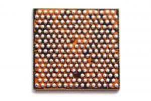 تصویر آی سی PM8941 تغذیه POWER IC PM8941