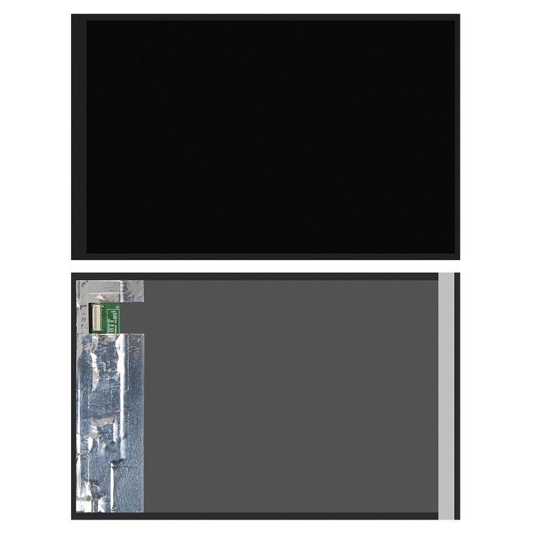 LCD-for-Asus-FonePad-7-FE375CXG-FonePad-7-ME375-MeMO-Pad-7-ME176-MeMO-Pad-7-ME176CX-Tablets