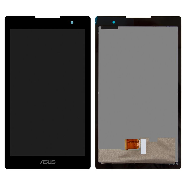 LCD-for-Asus-ZenPad-C-7.0-Z170MG-3G-Tablet-black-with-touchscreen