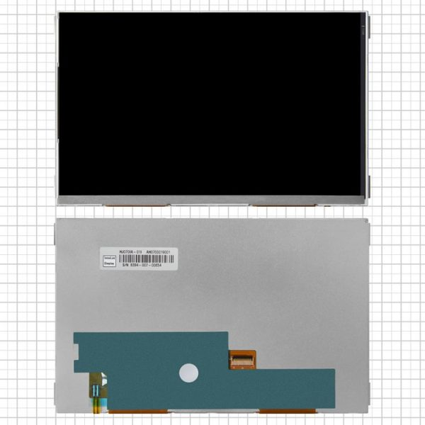LCD-for-Lenovo-IdeaTab-A3000-Tablet
