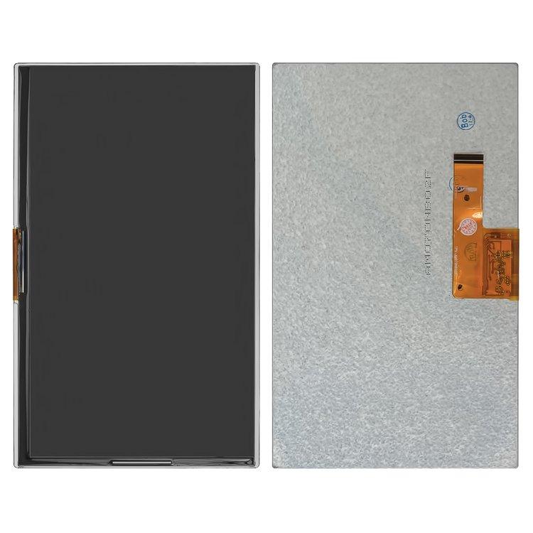 LCD-for-Lenovo-Tab-3-TB3-710F-Wi-Fi-Tablet