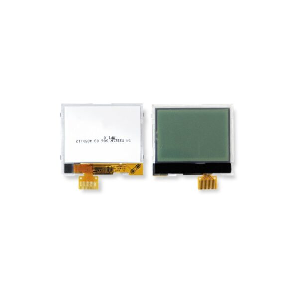 LCD-for-Nokia-1202-1203-1280
