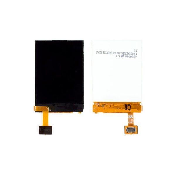 ال سی دی-LCD-for-Nokia-2700-2730-3610f-5000-5130-5220-7100sn-7210sn