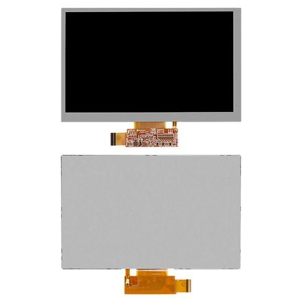 ال سی دی-تبلت-LCD-for-Samsung-T110-Galaxy-Tab-3-Lite-7.0-Tablet